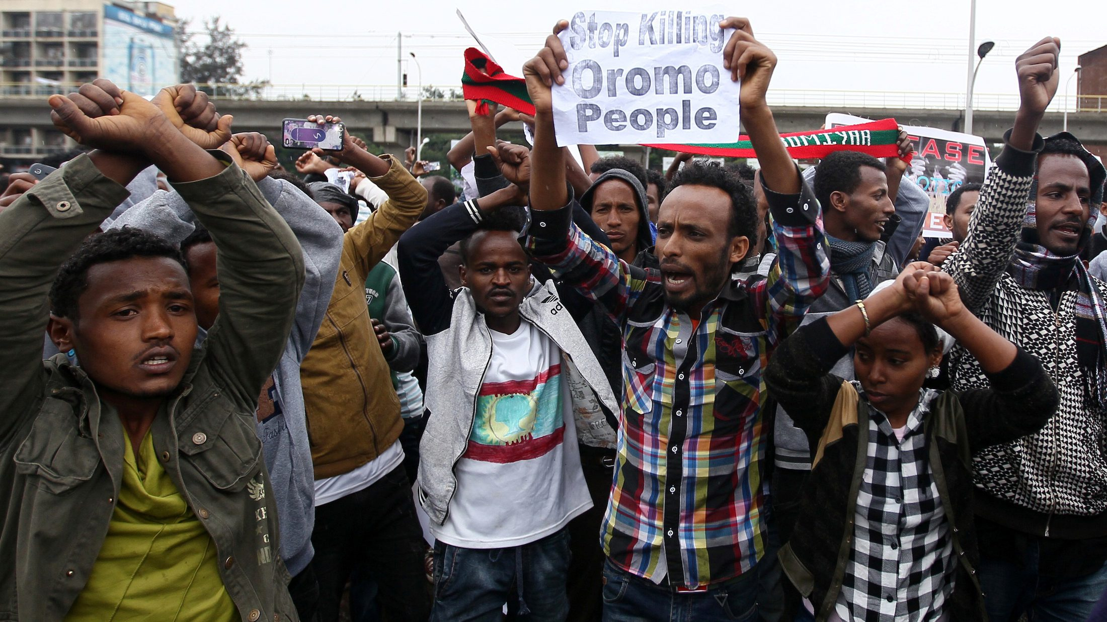 oromo-protests-e1470663325368-1