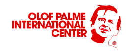 olof_palme_international_center